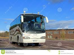 """Résultat de recherche d'images pour """"photo bus sur un parking"""""""