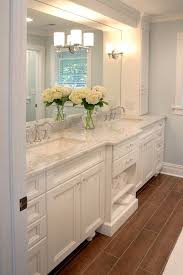 bathroom vanity mirror ideas modest classy:  ideas about bathroom vanities on pinterest bathroom vanities and modern bathroom vanities