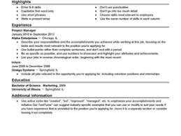 examples profile statements for resumes breakupus prepossessing examples profile statements for resumes aaaaeroincus inspiring sample resume template cover letter aaaaeroincus remarkable