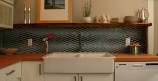 kitchen backsplash contemporary