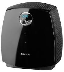 <b>Boneco W2055DR</b>, Royal Black <b>мойка воздуха</b> — купить в ...