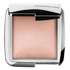 <b>Hourglass</b> Cosmetics Ambient <b>Strobe</b> Lighting Powder - <b>Iridescent</b> ...