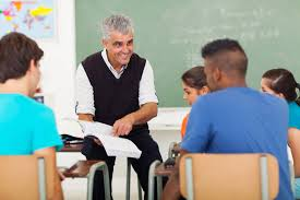 50 highest paying jobs in new york you can get only a 49 secondary school teachers