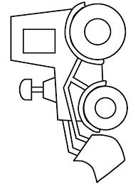17 best ideas about 2015 trucks on pinterest overland tacoma on lance camper plug wiring diagram model 1000