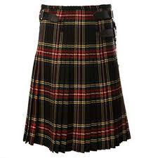 <b>WENYUJH 2019 New Autumn</b> Utility Kilt Hybrid Modern Cotton ...