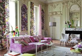 room french style furniture bensof modern:  decorating french style luxury home design best to decorating french style furniture design
