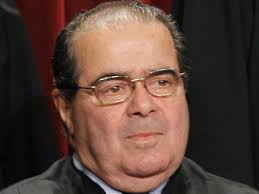 Antonin Scalia's Gay Marriage Dissent Is Dripping With Sarcasm ...