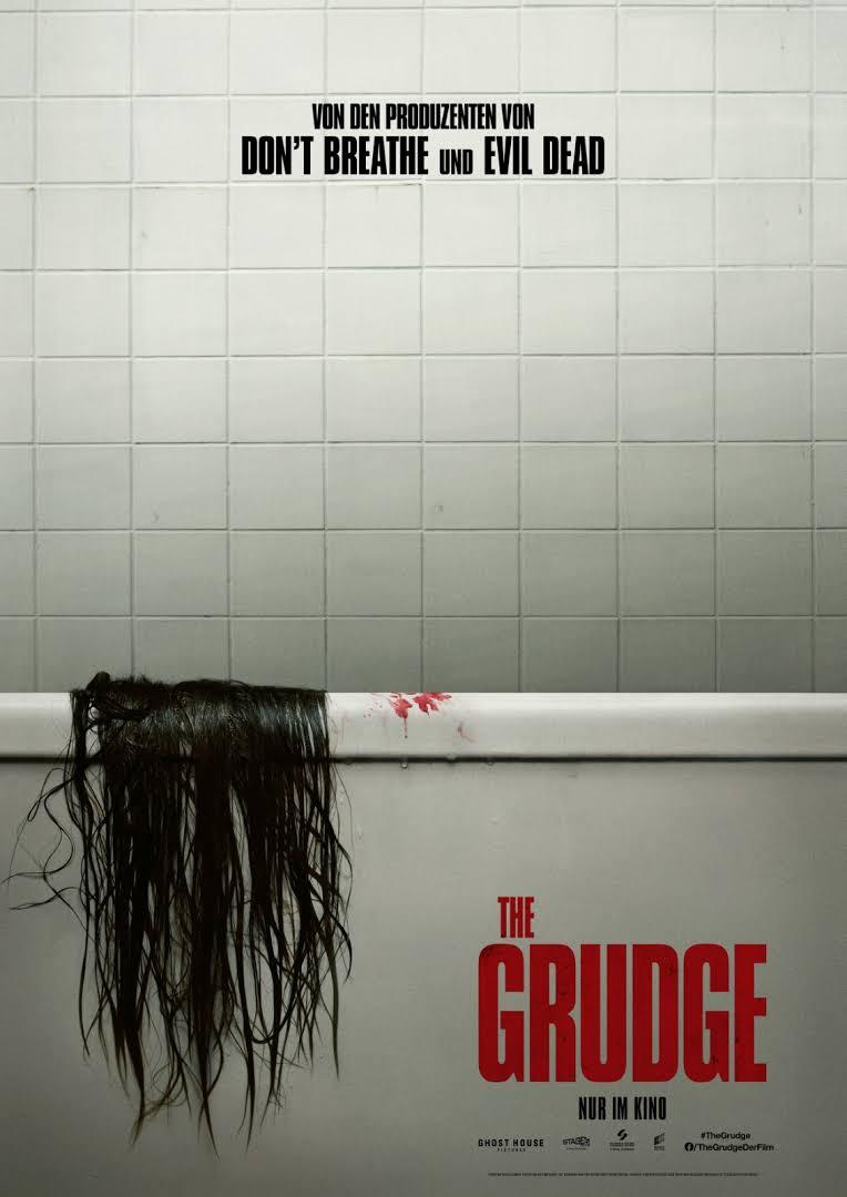 The Grundge