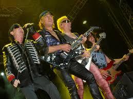 Discografia de <b>Scorpions</b> – Wikipédia, a enciclopédia livre