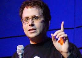 Stephen Glass, the disgraced New Republic journalist, and once my friend, lied to me most of the times we spoke. My wife Hanna Rosin was one of his closest ... - 140127_JURIS_StephenGlass.jpg.CROP.promovar-medium2