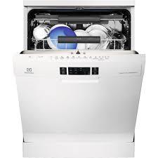 <b>Посудомоечная машина</b> 60 см <b>Electrolux ESF8560ROW</b> | <b>Electrolux</b>