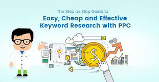 Image result for ppc keyword research