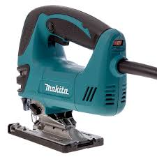 Image result for Makita 4350 CT