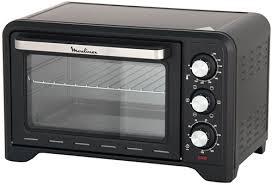 Купить <b>мини</b>-<b>печь Moulinex Optimo OX444832</b> в интернет ...