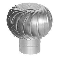 <b>Турбодефлектор ERA ТД</b>-115ц <b>оцинкованный</b> металл — купить в ...