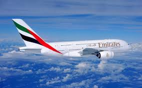 How To Find Emirates Lowest Airfares, Easily...