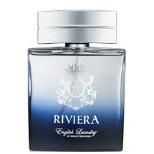 <b>Riviera</b> by <b>English Laundry</b> $14.95/month | Scentbird