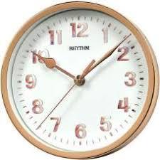 <b>Настенные часы Rhythm</b> (Ритм) <b>CMG532NR13</b> - купить в ...