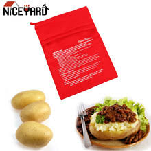 Best value <b>Potato Bag</b> in The <b>Microwave</b> – Great deals on <b>Potato</b> ...