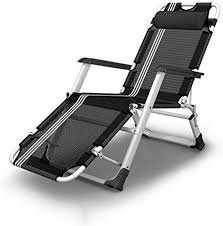 Bench Furniture <b>Garden Chair 2 Pcs</b> Set Aluminium Patio Outdoor ...
