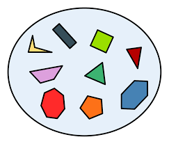 <b>Set</b> (mathematics) - Wikipedia