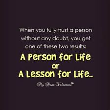 Funny Divorce Quotes on Pinterest | Divorce Sayings, Handsome ... via Relatably.com