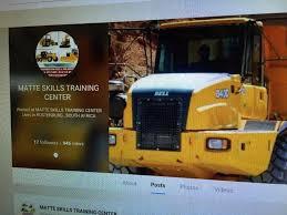 forklift training school matte skills rustenburg 27766155538 forklift training school matte skills rustenburg 27766155538 rustenurg town image 3