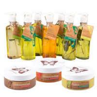 Купить <b>массажное масло</b> для тела в Перми, цены от 70 руб.