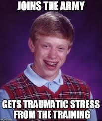 Bad Luck Brian Meme - Imgflip via Relatably.com