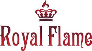 <b>Камин ROYAL FLAME</b>, низкие цены, бесплатная доставка СПб