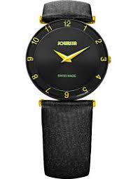 <b>Часы Jowissa</b> купить в Санкт-Петербурге - оригинал в ...