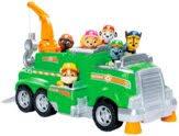 <b>Игровой</b> набор <b>Наша</b> игрушка Пожарная станция в комплекте ...