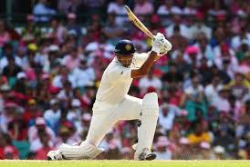 Image result for rahul dravid cover drive