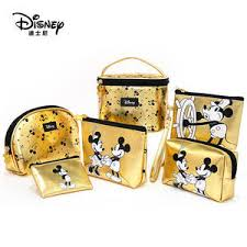 Купите cosmetic bag for cosmetics <b>mickey mouse</b> онлайн в ...