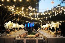 home decoration smart custom bottle string lights and string lights outdoor patio for backyard wedding backyard string lighting