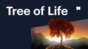 <b>Tree of Life</b> - YouTube
