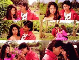 Image result for film (dil aashna hai)(1992)