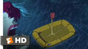 <b>Rugrats Go Wild</b> (3/8) Movie CLIP - Abandon Ship (2003) HD ...