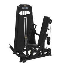 Купить силовой комплекс <b>жим от груди Bronze</b> Gym LD-9008 в ...
