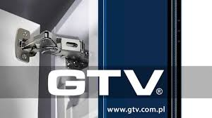 Картинки по запросу gtv.pl