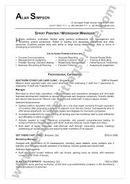 resume template format for word how to do inside a in  81 interesting how to format a resume in word template