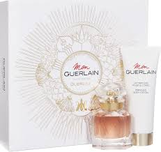 Парфюмированный <b>набор Guerlain Mon Guerlain</b> Lady ...