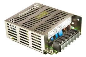 TRACOPOWER <b>35W Dual Output</b> Embedded <b>Switch</b> Mode Power ...