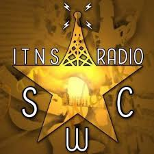 ITNS Radio