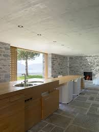 decorative track lighting kitchen contemporary with antique antique jerusalem stone bedroom modern kitchen track