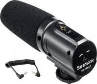 <b>Saramonic</b> SR-PMIC3 – купить <b>микрофон</b>, сравнение цен ...