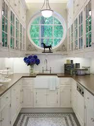 pantry design ideas butlers kitchen