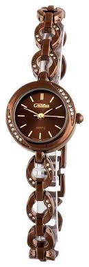 Наручные <b>часы Слава 6127508/2035</b> — купить по выгодной цене ...