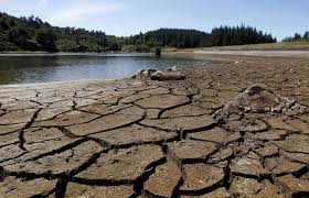 articles predict weather the home of long range weather drought of commonsense