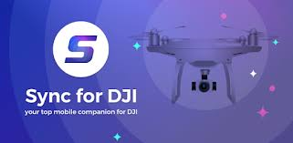 Sync for DJI: Go Mobile First (4K, <b>H265</b>, Panorama) - Apps on ...